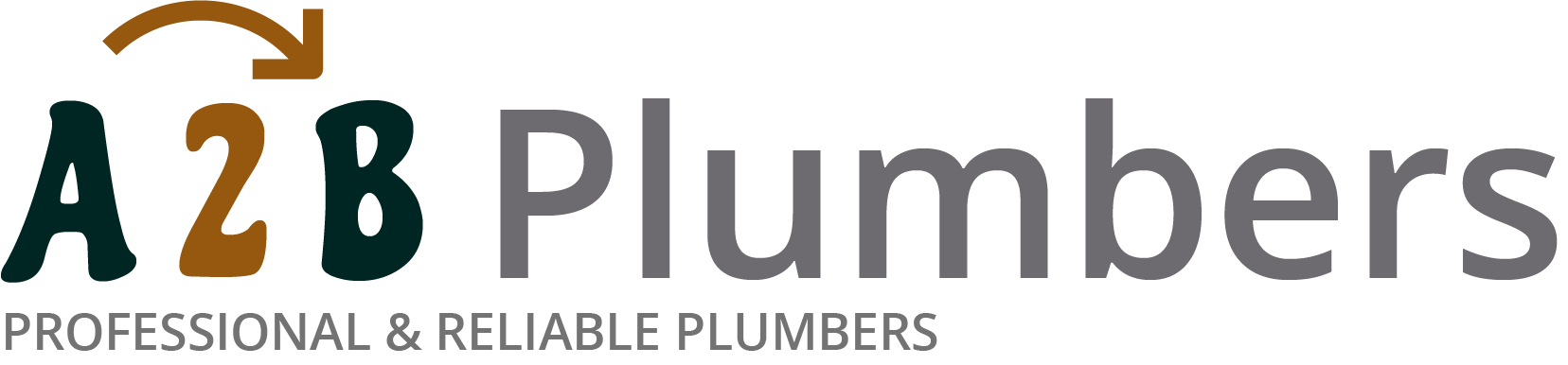 If you need a boiler installed, a radiator repaired or a leaking tap fixed, call us now - we provide services for properties in Upminster and the local area.