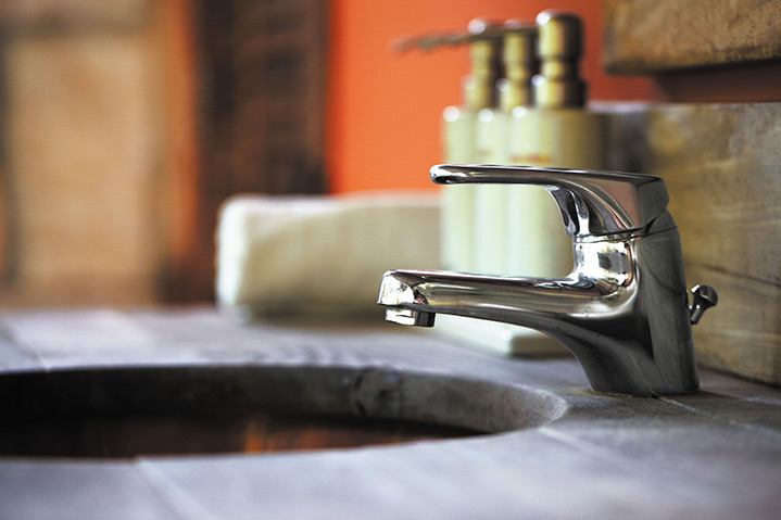 A2B Plumbers are able to fix any leaking taps you may have in Upminster.